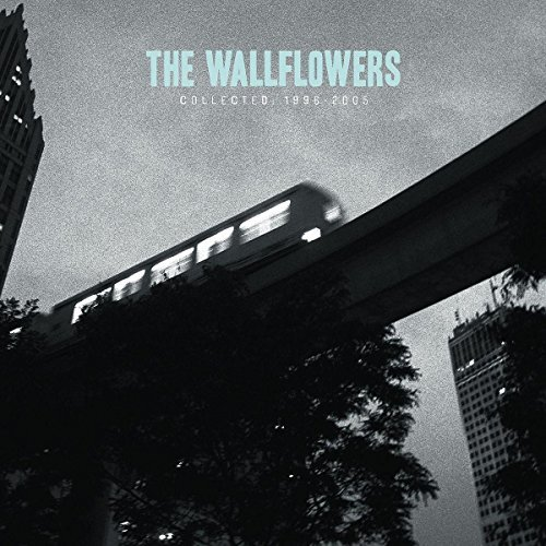 Wallflowers Collected 1996 2005
