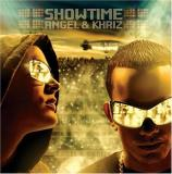 Angel & Khriz Showtime