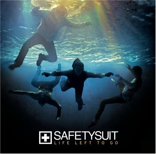 Safetysuit Life Left To Go