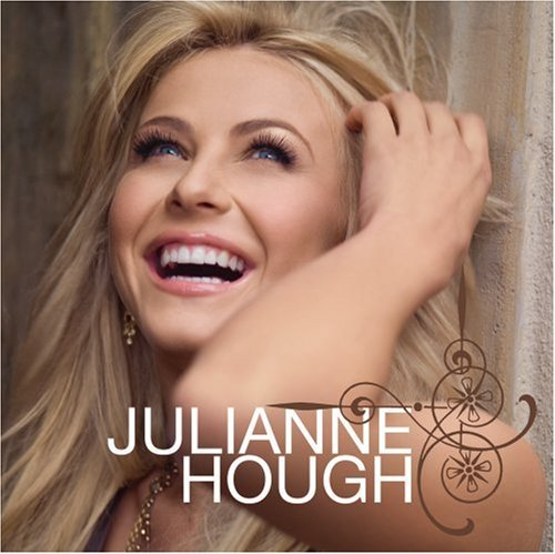 Julianne Hough Julianne Hough