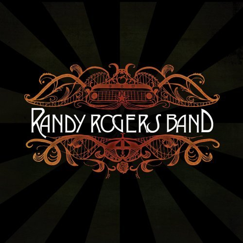 Randy Band Rogers Randy Rogers Band
