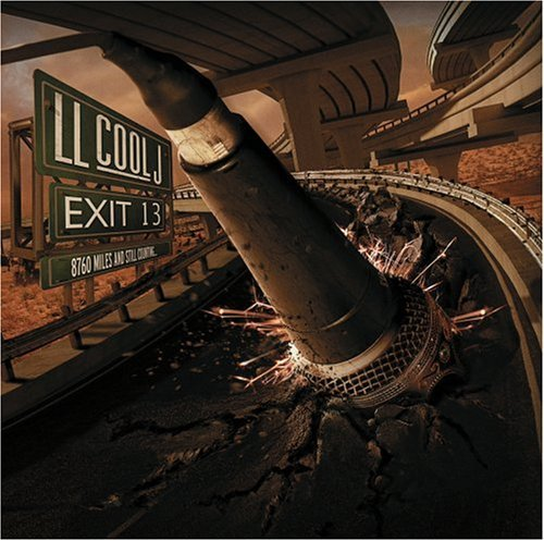 Ll Cool J Exit 13 Clean Version