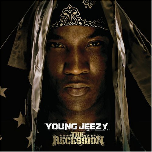 Young Jeezy Recession Clean Version