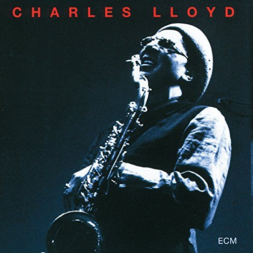 Charles Lloyd Call