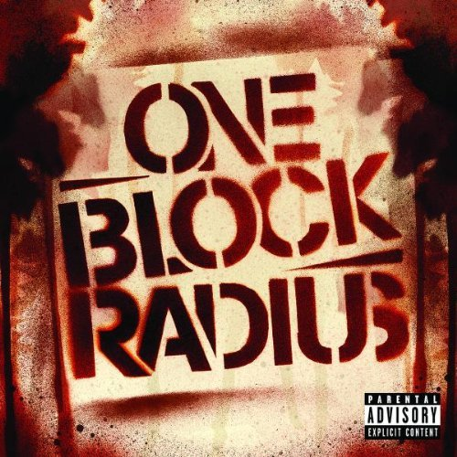 One Block Radius One Block Radius Explicit Version