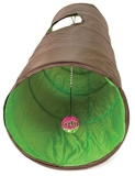 "Nylon Fun Tunnel 54"" Nylon Fun Tunnel 54 Inch Ea"