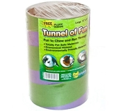 Tunnels Of Fun Med 24