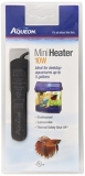 Aqueon Mini Heater 10 Watt Aqueon Mini Heater 10 Watt Ea
