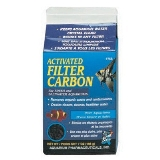 76c Activatd Fltr Carbn 22oz 12 Activated Filter Carbon 22 Oz Ea