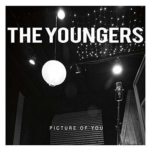 The Youngers The Youngers Picture Of You