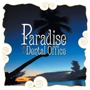 Sharon M. O'connor Rn Sharon M. O'connor Rn Paradise In The Dental Office
