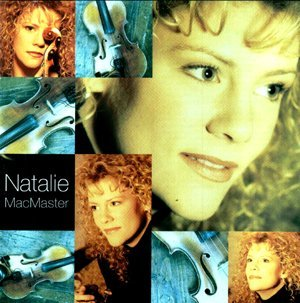 Natalie Macmaster No Boundaries
