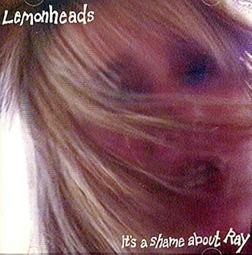 Lemonheads It's A Shame About Ray