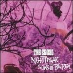 Coral Nightfreak & The Sons Of Becker