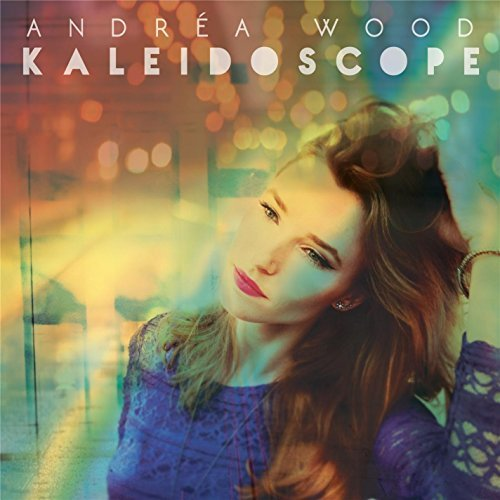 Andrea Wood Kaleidoscope