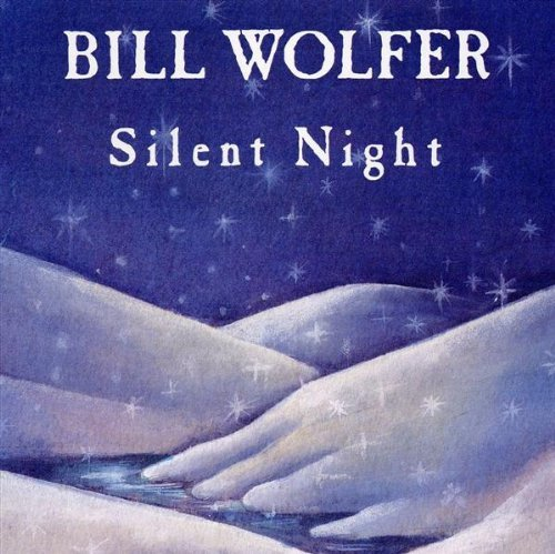 Bill Wolfer Silent Night