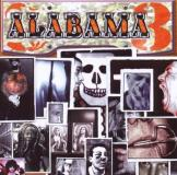 Alabama 3 Exile On Coldharbour Lane Import Gbr Colored Vinyl