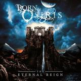 Born Of Osiris Eternal Reign Explicit