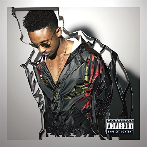 Christopher Martin Big Deal