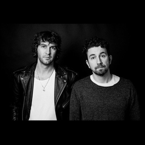 Japandroids Near To The Wild Heart Of Life (clear Vinyl) Indie Exclusive Includes Download Card