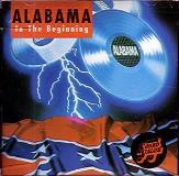 Alabama In The Beginning