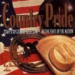 Country Pride Country Pride