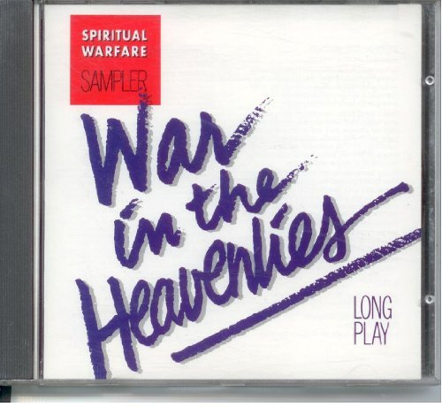 Hosanna! Music War In The Heavenlies Hosanna! Music Hosanna! Music