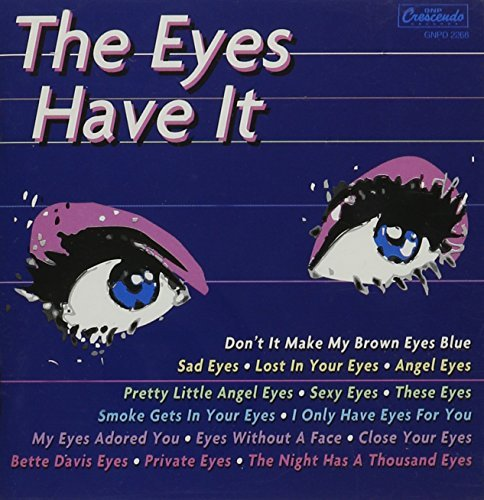 Eyes Have It Eyes Have It Cole Gayle Carnes Vee Platters Flamingos