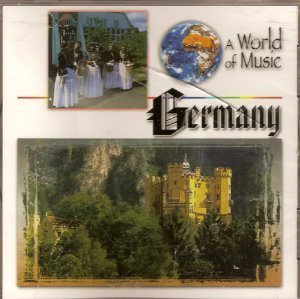 World Of Music Germany World Of Music