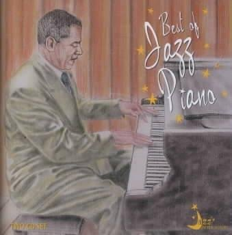 Jazz After Hours Best Of Jazz Piano Jazz After Hours