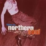 This Is Northern Soul This Is Northern Soul