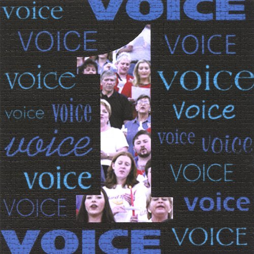 Voices Of Muscle Shoals Voices Of Muscle Shoals Raybon Baker Leblanc 2 CD Set