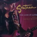 Santana Game Of Love Feat. Michelle Branch