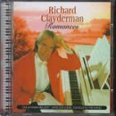 Richard Clayderman Romances Import Net