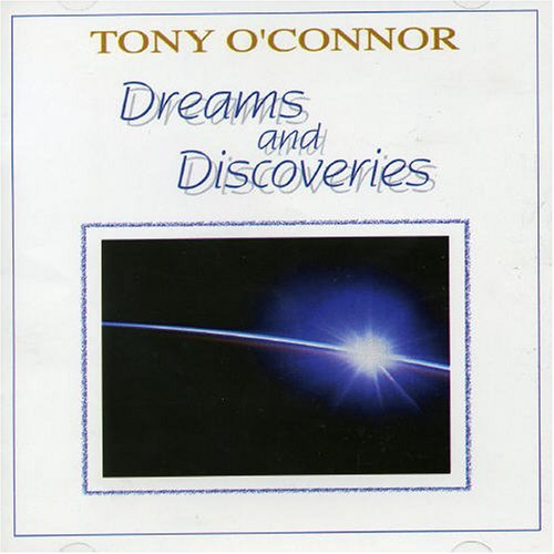 Tony O'connor Dreams & Discoveries Import Aus