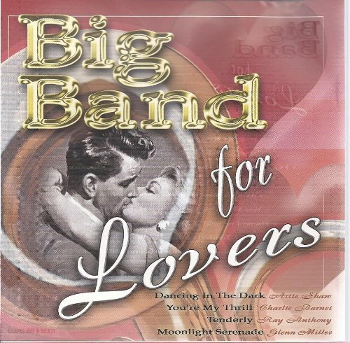 Big B & For Lovers Big B & For Lovers