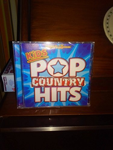 Drew's Famous Party Music Kids Pop Country Hits Drew's Famous Party Music