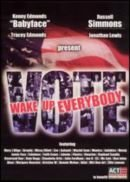 Wake Up Everybody Wake Up Everybody Incl. Bonus DVD