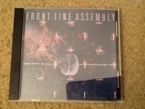 Front Line Assembly No Limit