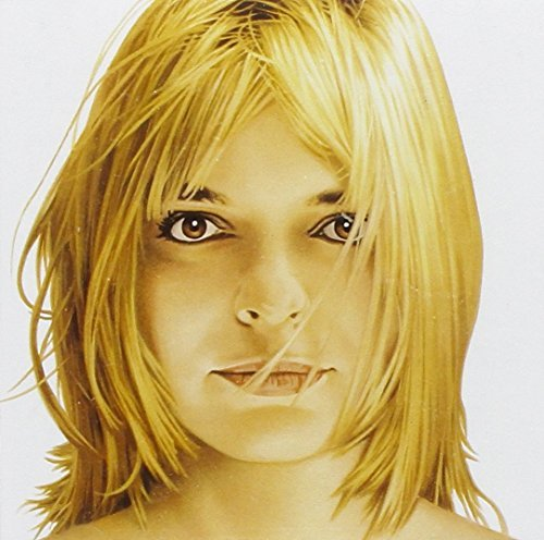 France Gall Evidemment The Best Of Import Eu 2 CD