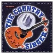 Country Singer Country Singer Import Gbr