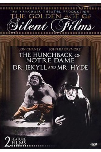 Golden Age Of Silent Film Vol. 2 Nr