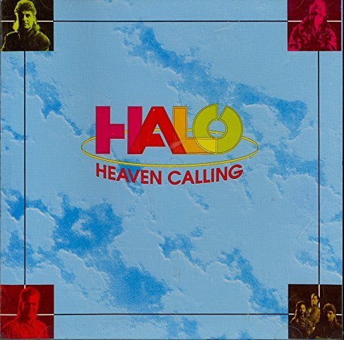 Heavenly Angelic Light Orchestra Heaven Calling