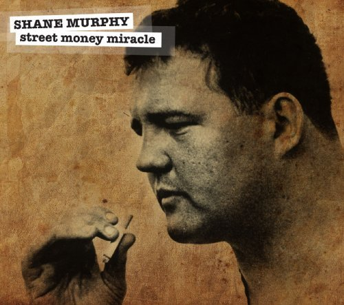 Shane Murphy Street Money Miracle Import Can