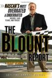 Terry Blount The Blount Report Nascar's Most Overrated & Underrated Drivers Car