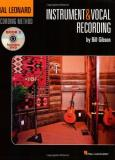 Bill Gibson Instrument & Vocal Recording [with Dvd]
