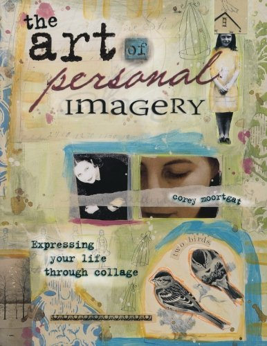 Corey Moortgat The Art Of Personal Imagery