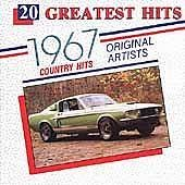 20 Country Hits 1967 20 Country Hits 1967