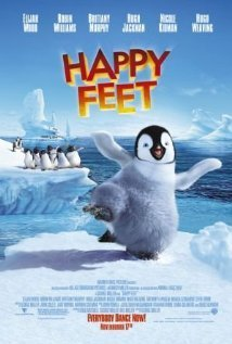 Happy Feet Wild Detectives Penguin Adventures Happy Feet Wild Detectives Penguin Adventures