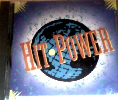 Hit Power Hit Power